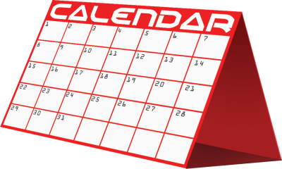 calendar-clipart-calendar-clip-art-others