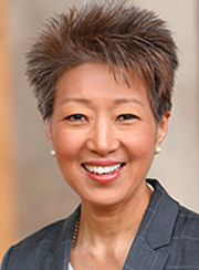 jane-chu-bio-pic-180w-sept2016