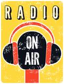 radio-station-poster-vector-stock_k27733857
