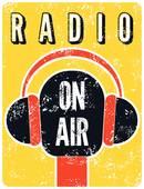 radio-station-poster-vector-stock_k27733857