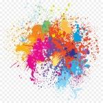 paint graphic