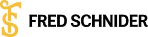 Fred Schnider logo