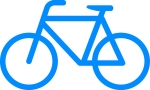 Bicycling Realty logo