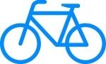 Bicycling Realty logo