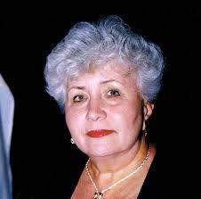 Vera Danchenko Stern